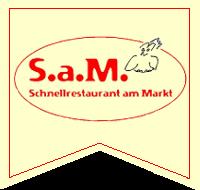 S.a.M.